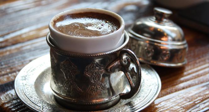 coffe-again