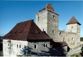 Foto: kasperk.cz