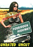 forbidde-highway