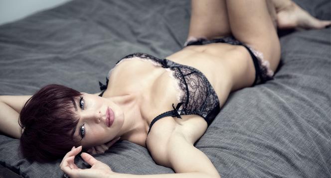 Jak prodloužit výkon při sexu bez chemických preparátů?  #Sex