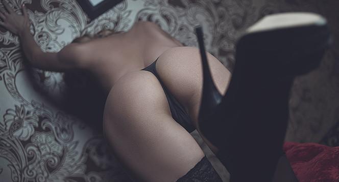 prvni sex sex prace