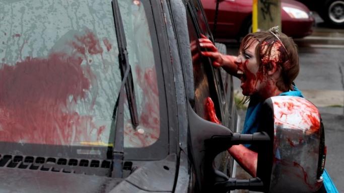 ТОП-3 автомобилей на случай зомби апокалипсиса--ТОП-3 автомобилей на случай зомби апокалипсиса-%d1%81%d0%b0%d0%bc%d1%8b%d0%b9-%d1%81%d0%b0%d0%bc%d1%8b%d0%b9-фото-2017