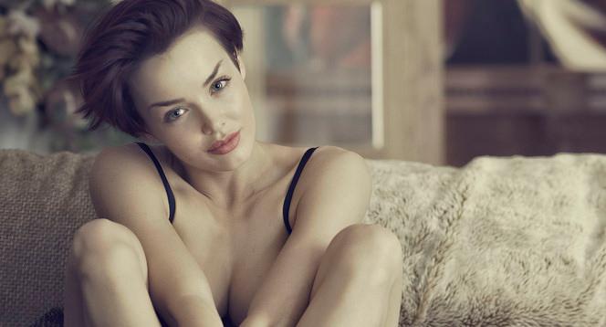 Jak casto je normalni mit sex