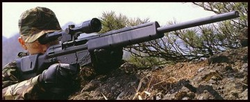 top-10-odstrelovaci-pusky-03-b