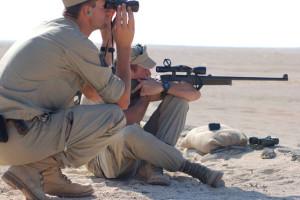 top-10-odstrelovaci-pusky-16-b