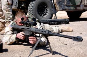 top-10-odstrelovaci-pusky-21-b