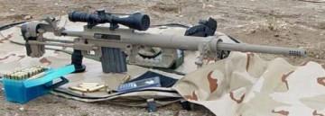 top-10-odstrelovaci-pusky-29-b