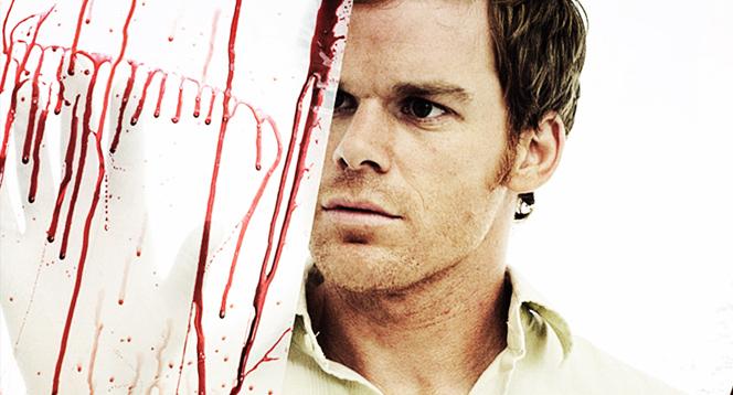 Dexter seznamka