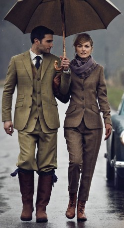 gentleman-1