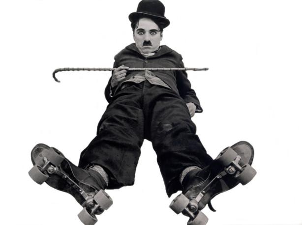 Charlie_Chaplin-1