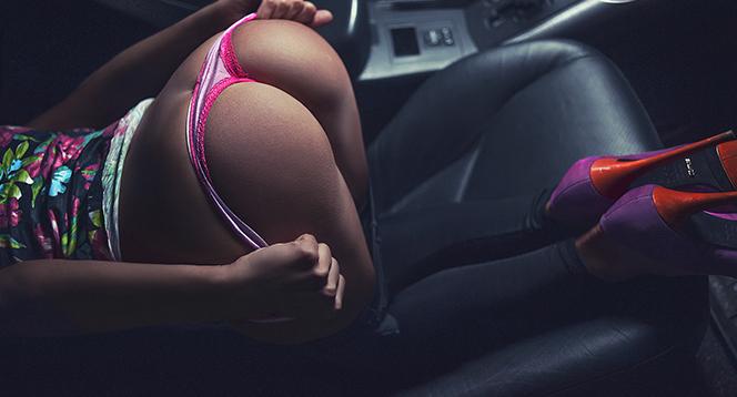 Tipy pro pěkný sex
