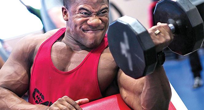 gym-men-1