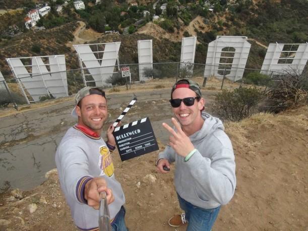 Hollywood_npis