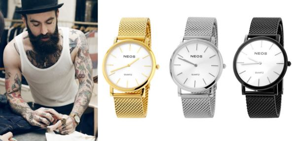 menworld-hodinky
