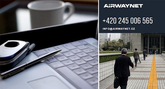 airwaynet-1