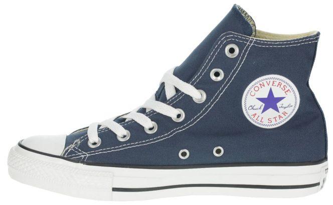 converse-modre-panske-boty-chuck-taylor-all-star-navy-a
