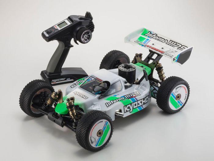 be5a64a26 Drony a RC modely letadel: Zábava, která zdaleka není jen pro děti ...